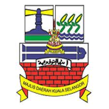 Kuala Selangor District Council