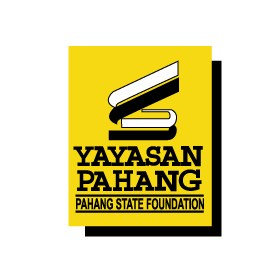 Pahang State Foundation