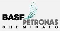 BASF PETRONAS Chemicals Sdn Bhd