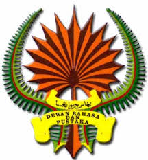 Dewan Bahasa dan Pustaka (DBP)