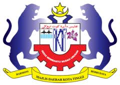 Majlis Dearah Kota Tinggi