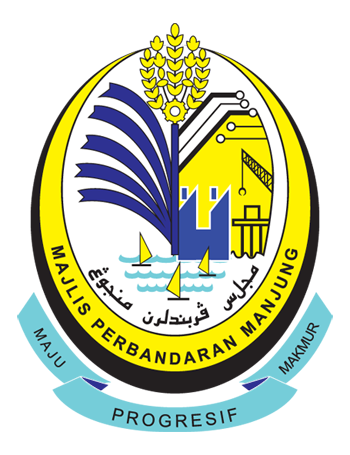 Manjung District Council