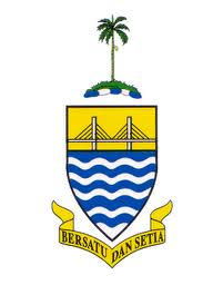 Penang State Government Administration