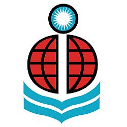 Lembaga Pelabuhan Bintulu