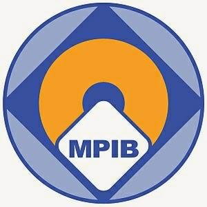 Lembaga Perindustrain Nanas Malaysia (LPNM)