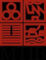 Lembaga Perindustrian Kayu Malaysia (MTIB)