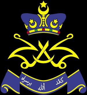 Majlis Agama Islam Johor (MAIJ)