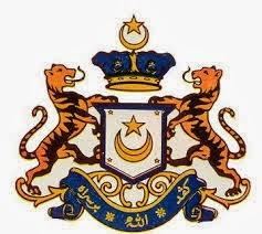 Pejabat Menteri Besar Johor (PMBJ)
