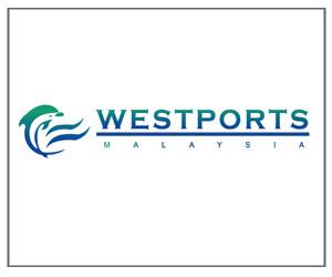 Westports Malaysia