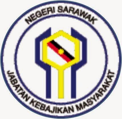 Jabatan Kebajikan Masyarakat (JKM) Sarawak
