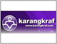 Karangkraf