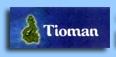 Lembaga Pembangunan Tioman