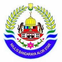 Majlis Bandaraya Alor Setar