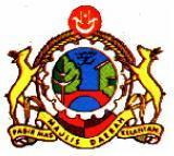Majlis Daerah Pasir Mas
