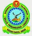 Majlis Perbandaran Langkawi