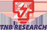 TNB Research Sdn. Bhd. (TNBR)