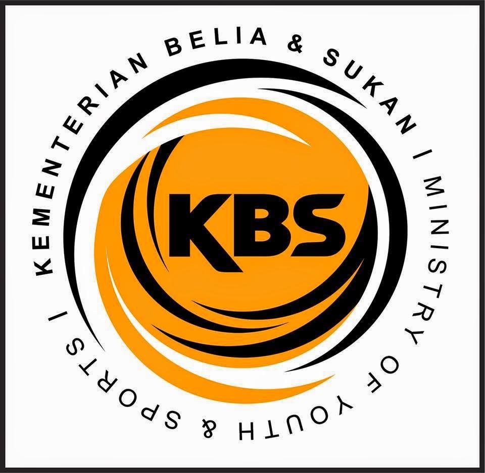 Kementerian Belia Dan Sukan (KBS)
