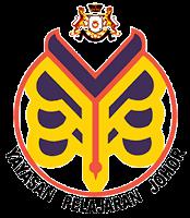 Yayasan Pelajaran Johor (YPJ)