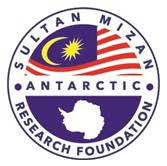 Yayasan Penyelidikan Antartika Sultan Mizan (YPASM)