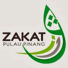 Job Vacancies 2018 at Pusat Zakat