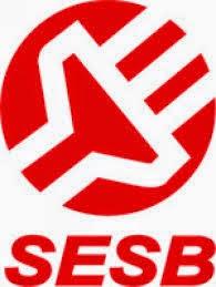 Sabah Electricity Sdn. Bhd