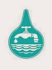 Sibu Water Board (SWB)