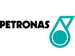 iTrainingExpert is the Top Training Provider in Malaysia for Petronas ICT and Petronas Group
