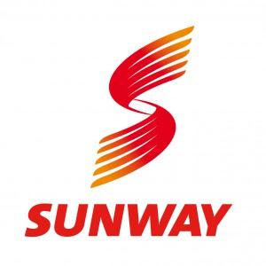 Job Vacancies 2017 At Sunway Berhad Jawatan Kosong 2017