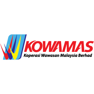 KOWAMAS