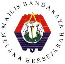 Job Vacancies 2014 at Majlis Bandaraya Melaka Bersejarah (MBMB)