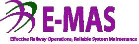 ERL Maintenance Support Sdn Bhd (E-MAS)
