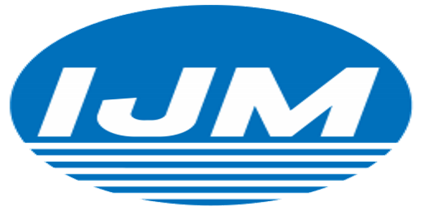 Job Vacancies 2017 At Ijm Corporation Berhad Jawatan