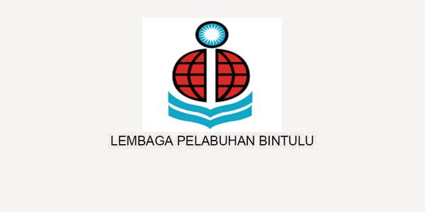 job vacancies 2017 at lembaga kemajuan bintulu  bda