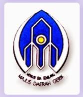 Job Vacancies 2014 at Majlis Daerah Gerik