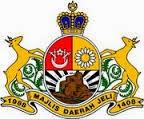 Job Vacancies 2014 at Majlis Daerah Jeli