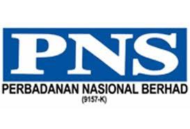 Job Vacancies 2014 at Perbadanan Nasional Berhad (PNS)