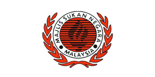 Majlis Sukan Negara