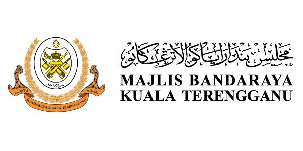 Majlis Bandaraya Kuala Terengganu (MBKT)