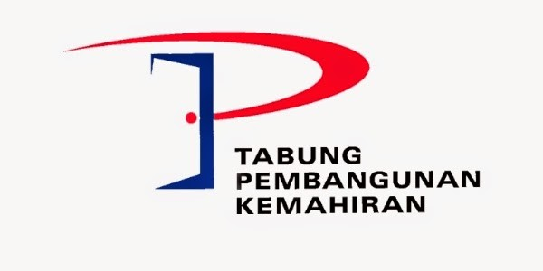 job vacancies 2018 at perbadanan tabung pendidikan