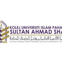 Kolej Universiti Islam Pahang Sultan Ahmad Shah