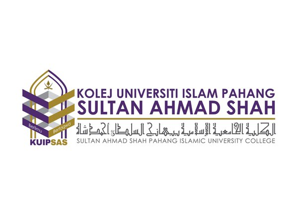 job vacancies 2017 at kolej universiti islam pahang sultan