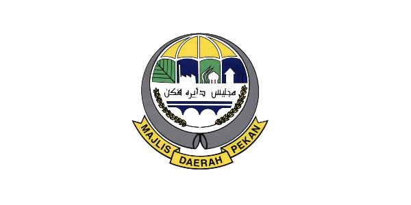 Majlis Daerah Pekan