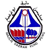 Job Vacancies 2015 at Majlis Daerah Yong Peng