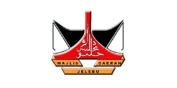 Job Vacancies at Majlis Daerah Jelebu