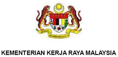 Job Vacancies at Kementerian Kerja Raya