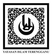 Jawatan Kosong Yayasan Islam Terengganu (YIT)