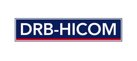 drb hicom