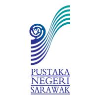Job Vacancies 2015 at Pustaka Negeri Sarawak