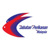Job Vacancies Jabatan Perikanan Malaysia