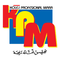 Career in Kolej Profesional MARA (KPM)